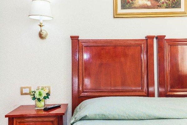 Residence Regina Elena - фото 2