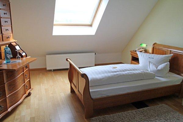 Haus Thal - фото 2