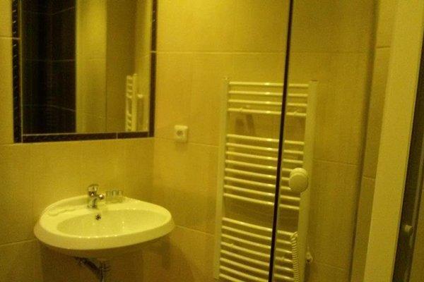 Hotel Club Trio - фото 11