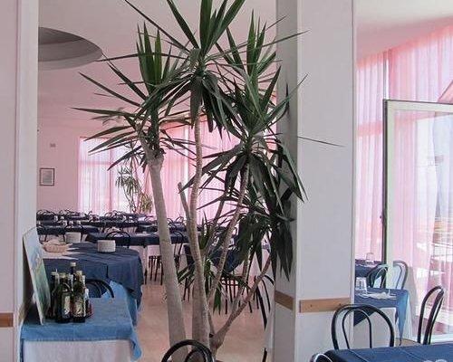 Hotel Continental - фото 6