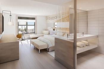 Drawbridge Inn & Suites Sarnia - фото 50