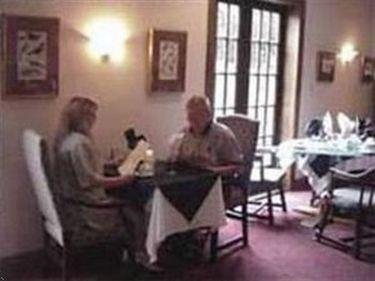 Drawbridge Inn & Suites Sarnia - фото 10