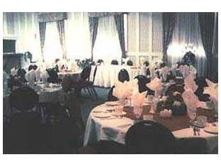 Drawbridge Inn & Suites Sarnia - фото 9