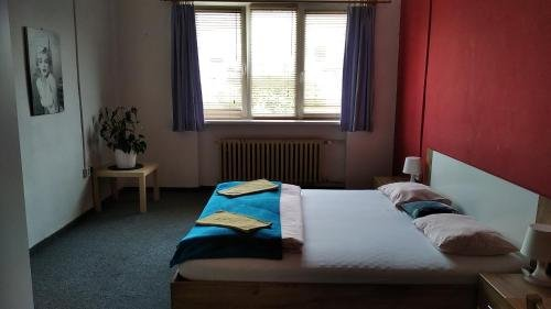 Motel Grado - фото 5