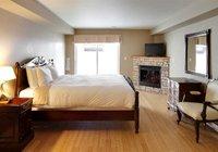 Отзывы Hotel St-Sauveur, 4 звезды