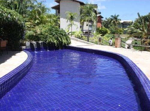 Bangalo Villas do Pratagy - фото 1