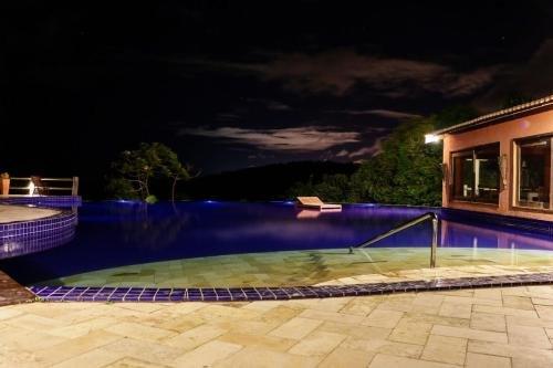 Bangalo Villas do Pratagy - фото 2