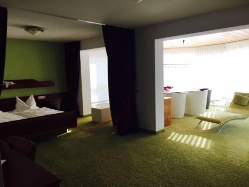 Hotel Walker - фото 1