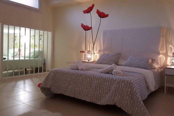 Apartamento Cotillo Playa - фото 4