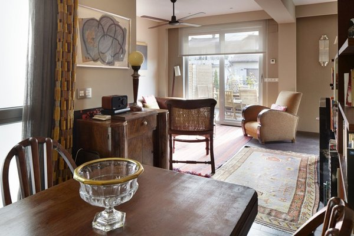 Gaindegi Apartment by FeelFree Rentals - фото 2