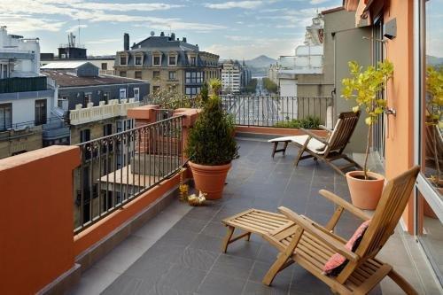 Gaindegi Apartment by FeelFree Rentals - фото 3