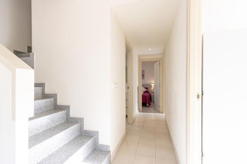 Apart-Rent Apartamentos Francesc Macia - фото 23