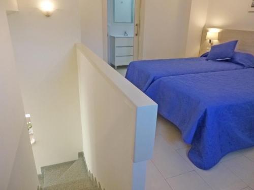 Apart-Rent Apartamentos Francesc Macia - фото 5