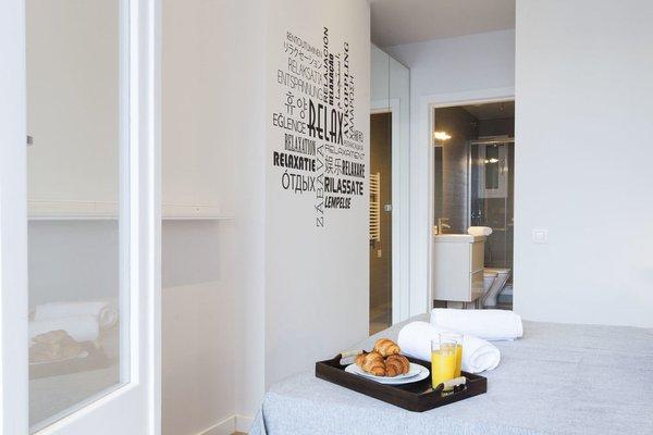 Vale Apartments Barcelona by Aspasios - фото 19