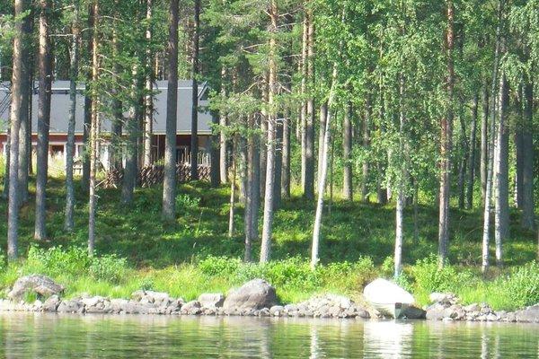 Aalto Koli - фото 14