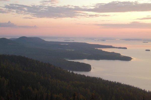 Aalto Koli - фото 18