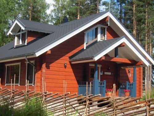 Aalto Koli - фото 23