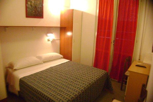 Hotel Villa del Sole - фото 1