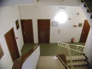 Hotel Villa del Sole - фото 16
