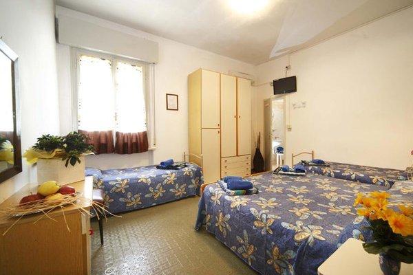 Hotel Villa del Sole - фото 3