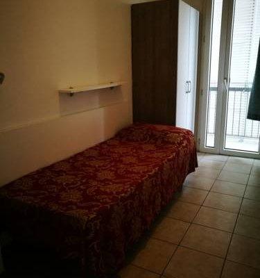 Hotel Fiorana - фото 1