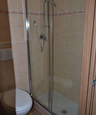 Hotel Fiorana - фото 10