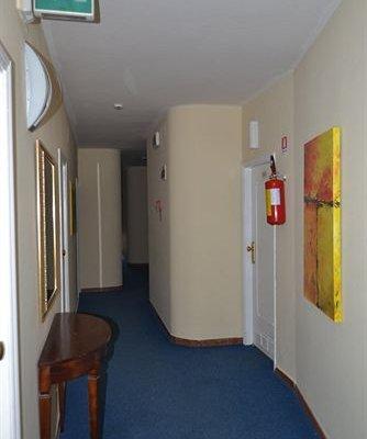 Hotel Fiorana - фото 18