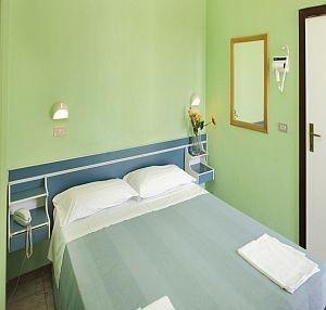 Hotel Fiorana - фото 3