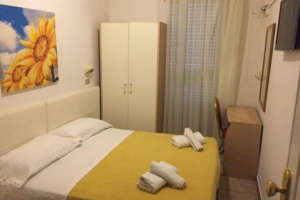 Hotel Fiorana - фото 4