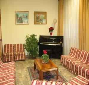 Hotel Fiorana - фото 6
