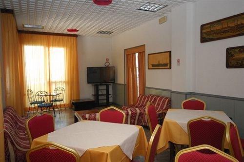 Hotel Fiorana - фото 7