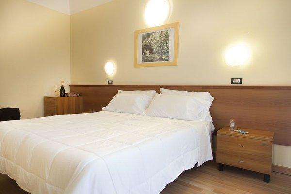 Hotel Stella D'Italia - фото 1