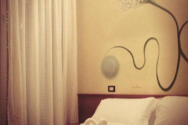 Hotel Stella D'Italia - фото 3