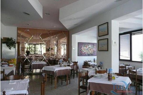 Hotel Staccoli - фото 15