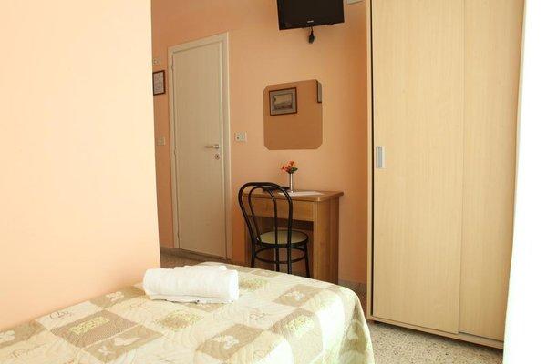 Hotel Staccoli - фото 2