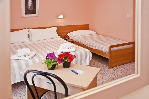 Hotel Staccoli - фото 5