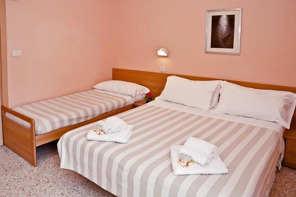 Hotel Staccoli - фото 6