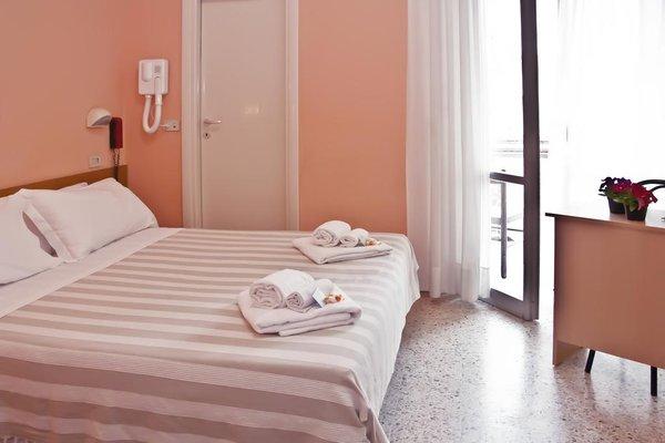 Hotel Staccoli - фото 7