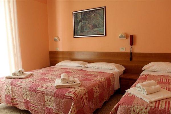 Hotel Staccoli - фото 9