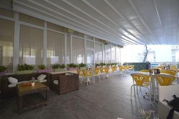 Hotel Corona - фото 18