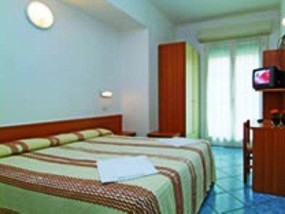 Hotel Corona - фото 4