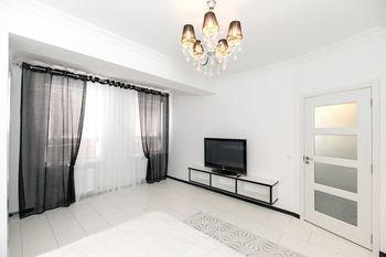 Homestay Apartment - фото 10
