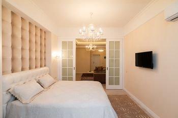 Homestay Apartment - фото 16