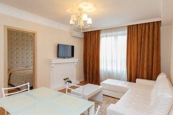 Homestay Apartment - фото 6