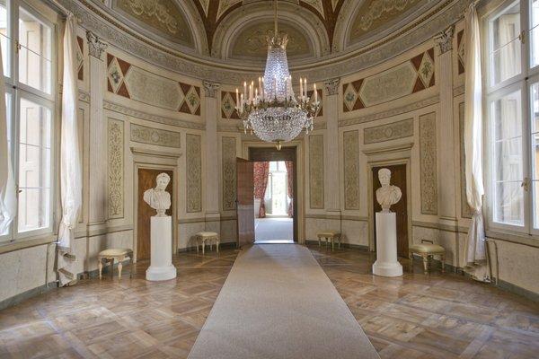 Baglioni Hotel Luna - The Leading Hotels of the World - фото 14