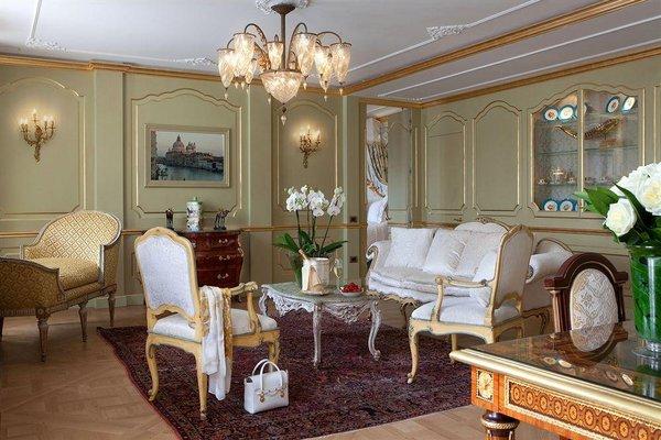 Baglioni Hotel Luna - The Leading Hotels of the World - фото 6