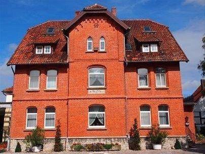 Landhaus Jurgens Bolzum - фото 17