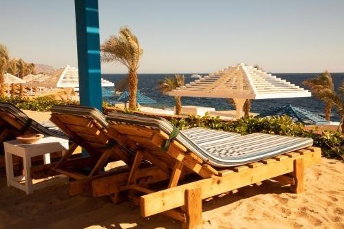 Grand Oasis Resort - фото 14