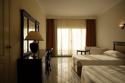 Grand Oasis Resort - фото 2
