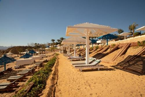 Grand Oasis Resort - фото 22